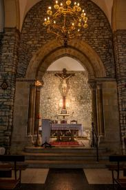 Iglesia-de-Caldones