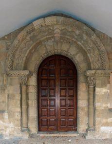 Iglesia-de-Caldones_portico