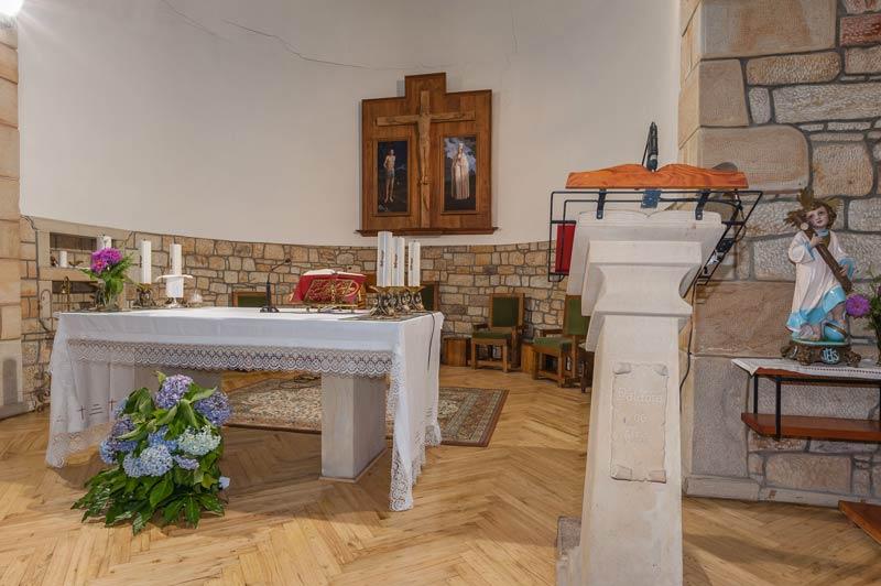 Iglesia-de-Quintes05