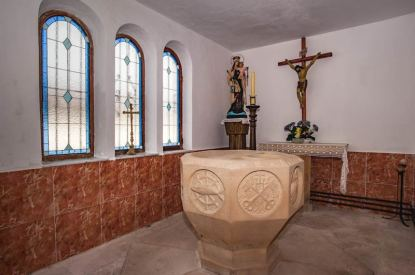 Iglesia-de-Quintes11
