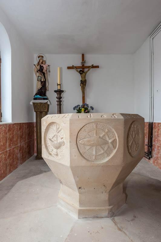 Iglesia-de-Quintes12