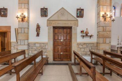 Iglesia-de-Quintes13