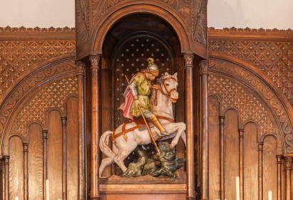 Iglesia-de-Santurio07