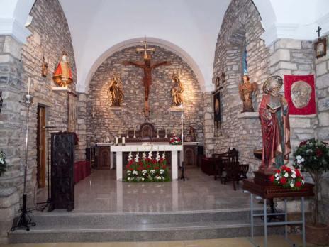 altar-castiello-bernueces