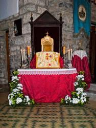 castiello-iglesia-bernueces