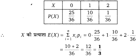 UP Board Solutions for Class 12 Maths Chapter 13 Probability image 70