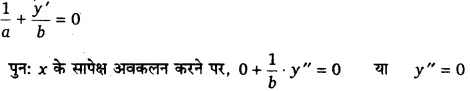 UP Board Solutions for Class 12 Maths Chapter 9 Differential Equations image 17