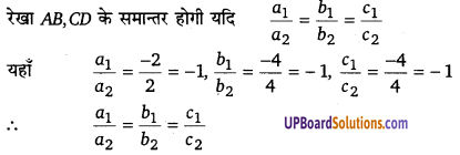 UP Board Solutions for Class 12 Maths Chapter 11 Three Dimensional Geometry image 7