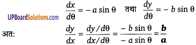 UP Board Solutions for Class 12 Maths Chapter 5 Continuity and Differentiability image 157