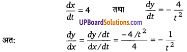 UP Board Solutions for Class 12 Maths Chapter 5 Continuity and Differentiability image 159
