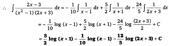 UP Board Solutions for Class 12 Maths Chapter 7 Integrals image 227