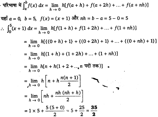 UP Board Solutions for Class 12 Maths Chapter 7 Integrals image 317
