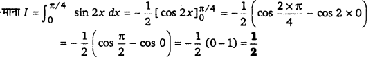UP Board Solutions for Class 12 Maths Chapter 7 Integrals image 334