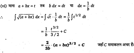 UP Board Solutions for Class 12 Maths Chapter 7 Integrals image 41