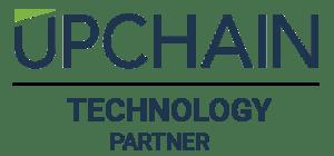 Upchain technology partner program