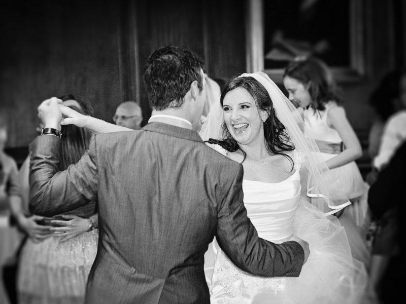 https://i0.wp.com/www.upclosewedding.co.uk/wp-content/uploads/2021/03/Staffordshire-Wedding-Photogaphers-0017.jpg?resize=800%2C600&ssl=1