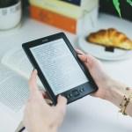 Como usar as novas tecnologias para estudar melhor