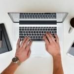7 perguntas que você precisa responder para ter estudos organizados