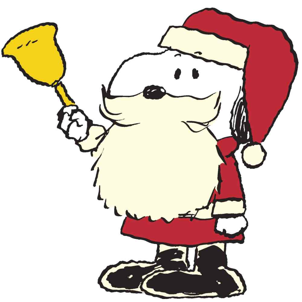 medium resolution of explore the holiday themed special exhibition merry christmas charlie brown with a guided tour by museum staff tours are approximately 30 minutes in