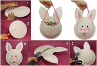 Paper Plate Crafts | Upcycle Art