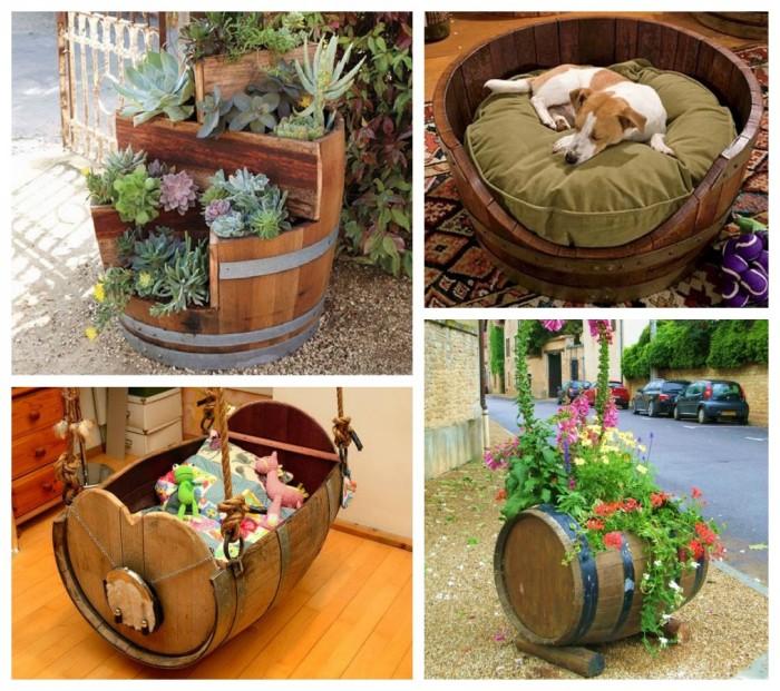 Easy Diy Garden Box