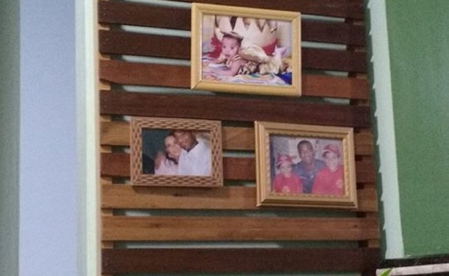 Diy Wall Decor With Pallets Upcycle Art