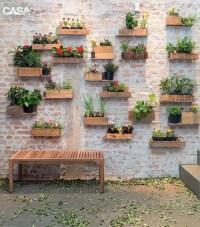 Upcycled Garden Decor Ideas | Upcycle Art