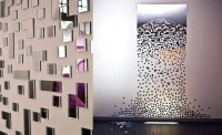 Decoration Ideas with Mirrors   Upcycle Art
