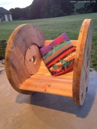 Recreate Ideas for Wood Pallets | Upcycle Art