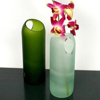 Cómo Upcycle botella de vino jarrón de ideas creativas decoración de flores