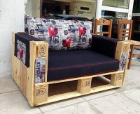 Unique Diy Furniture Ideas | www.pixshark.com - Images ...