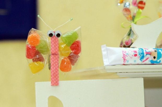 artesanías pinza de ropa para niños pequeños buterfly hechos a mano linda de alas de colores pinza de la ropa de caramelo