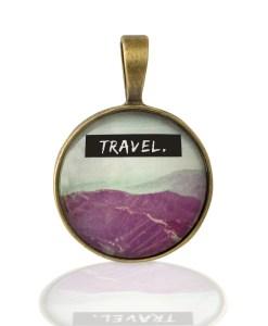 Travel_Berg