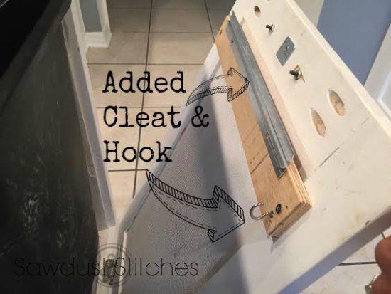 kitchen_cleat