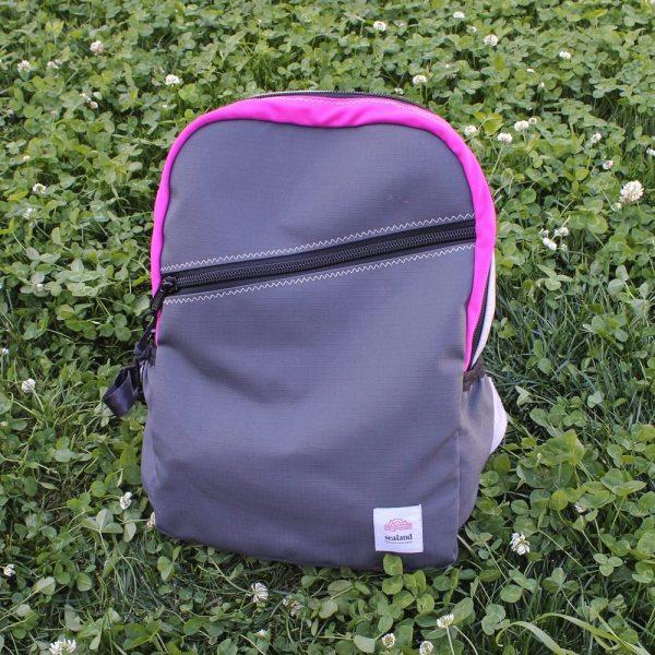 Cool backpacks -Sealand Jolla Backpack