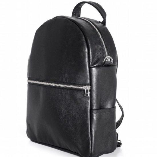 Cool backpacks