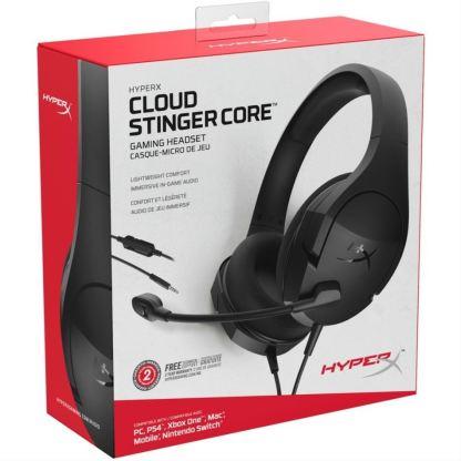 hyperx_headset_cloud_stinger_updatech