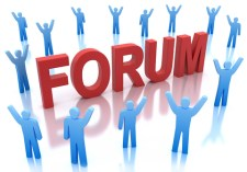 Best Free Forum Posting Sites List With High PR