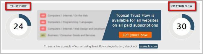 domain-trust-flow