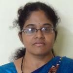 Interview With Nirmala SanthaKumar From Mymagicfundas.com