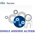 Infolinks Review – One of the best Google AdSense Alternative