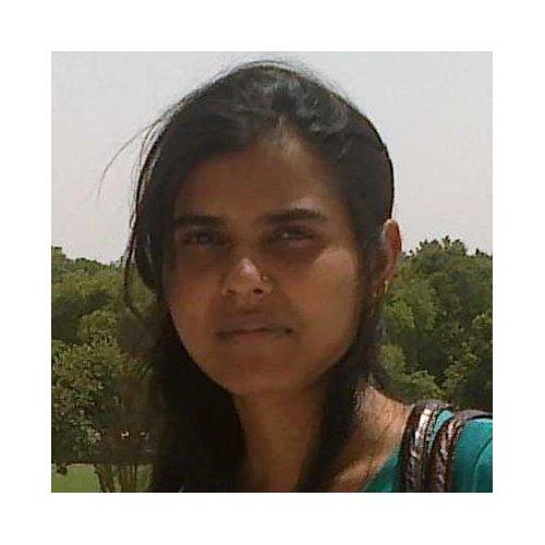 Jyoti-Chauhan