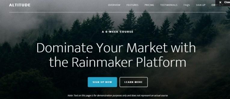Altitude-Wordpress-Business-theme