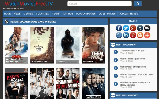 WatchMoviesFree.TV (1)