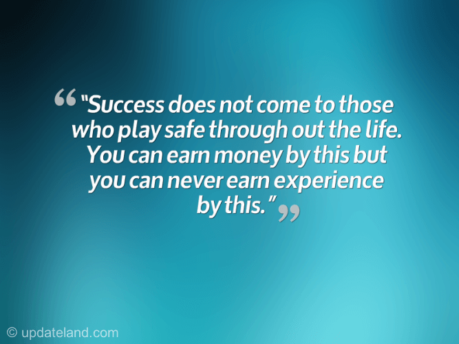 great-business-quotes