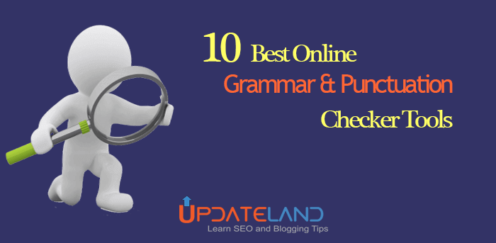 Best-Online-Grammar-and-Punctuation-Checker-Tools