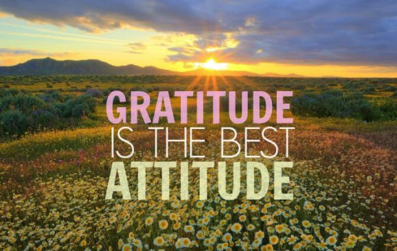 attitude-awesome-images-for-whatsapp