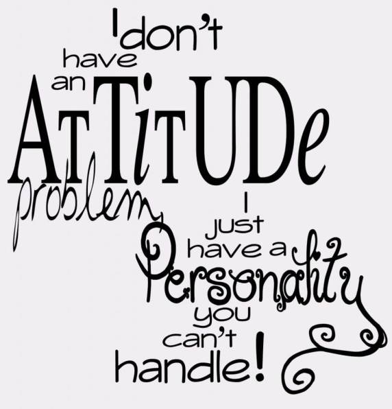 attitude-awesome-profile-pictures-for-whatsapp