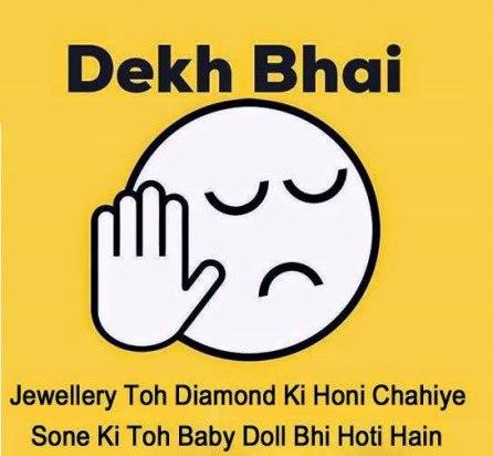 funny-pics-for-whatsapp-profile-picture