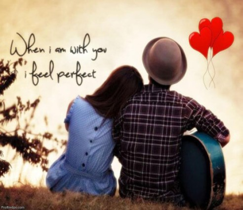 love-wallpapers-for-whatsapp-profile
